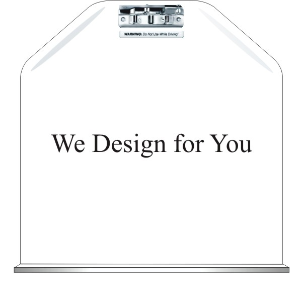 Your Custom Board - Have us design